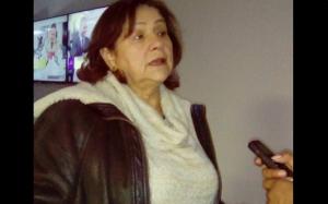 «La escuela sigue siendo conservadora así la mente esté volando en internet» Patricia Jaramillo