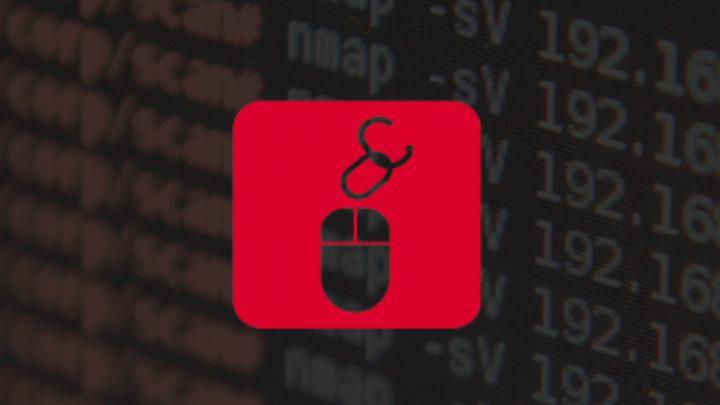 Λογοκρισία και παρακολούθηση των δημοσιογράφων: Mια ανήθικη επιχείρηση