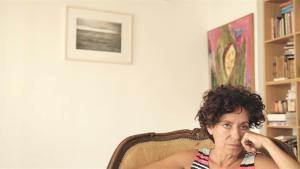 Entrevista a Marta Dillon. Especial #8M: Nosotras paramos