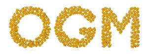ARI, AIAB e USB lanciano petizione sul mancato rispetto italiano delle disposizioni sugli OGM