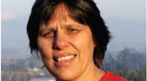 Paola Parra : l'audace de la simplicité