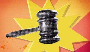 ¿Quién vigila a los jueces y las juezas? Los Premios Género y Justicia 2017