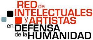 Intellektuelle und Künstler aus aller Welt in Sorge wegen Macris Machtmissbrauch