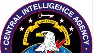#Vault7: die Hacker-Flotte des CIA