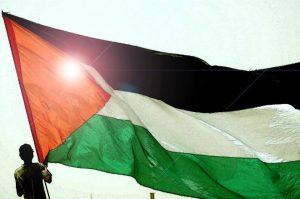 Il Consiglio degli Studenti dell'Università di Torino appoggia il boicottaggio accademico di Israele