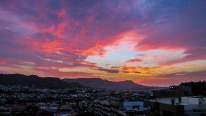 Lenín es el futuro del Ecuador