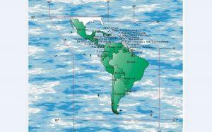 [Interdiction des armes nucléaires] Le traité de Tlatelolco fête son 50ème anniversaire