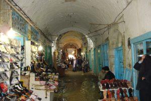 Las imposiciones del FMI empujan a Túnez al borde del precipicio