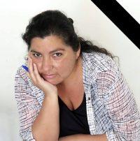 Rossana A. Cedeño