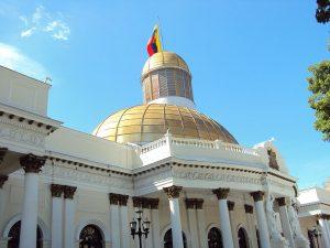 Il Venezuela Bolivariano, un conflitto tra poteri e la sua originalità costituzionale