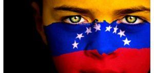Pistas para enmarcar la crisis en Venezuela