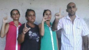 Cuba, non avevano rispettato il lutto per Castro: rilasciati dopo tre mesi e mezzo