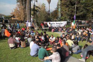 Nueva Mayoría y Chile Vamos: La serpiente al descubierto