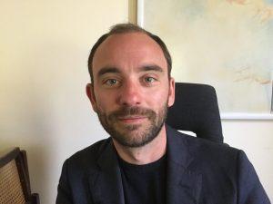"""DiEM25, Marsili: """"La cittadinanza attiva come contropotere essenziale"""""""