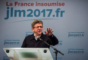 Francia ribelle al secondo turno delle presidenziali