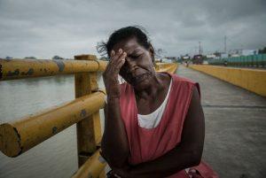 Colombia: el proceso de paz no debe olvidar la salud mental de las víctimas