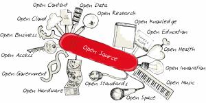 """Γιατί το φαρμακευτικό μοντέλο """"ανοιχτού κώδικα"""" αποτελεί το δρόμο για νέα και φθηνότερα φάρμακα"""