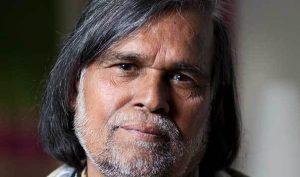 Prafulla Samantara Recibe el Premio Medioambiental Goldman, Asia, 2017