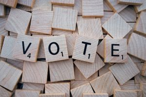 France : Et cette fois encore, le piège du vote utile ?