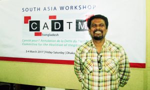 Microcrédit au Bangladesh : hold-up de la Grameen Bank et consorts sur les villages ruraux