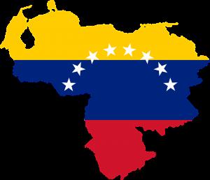 Análisis regional: Panorama político-social en Venezuela desde FM Litoral