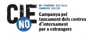 Agressió a un intern del CIE de la Zona Franca de Barcelona