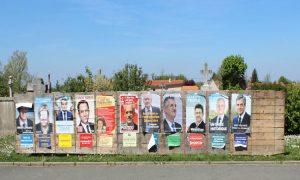 Déclaration d'Attac France après le premier tour de l'élection présidentielle