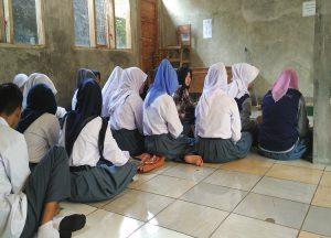 Nigeria: Lycéennes de Chibok – Trois ans après, des disparues tombées dans l'oubli