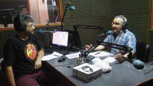 #DespensaRegional por Radio La Ranchada: La crisis no es de Venezuela, sino del imperialismo norteamericano