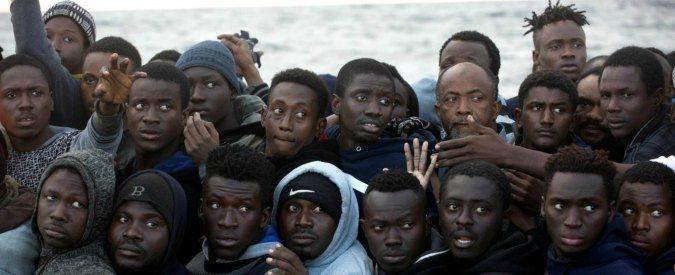 L'Unione Europea volta le spalle a migranti e rifugiati e il numero di morti in mare aumenta