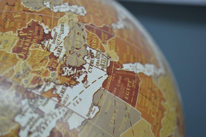 """Rusia, Irán y Siria lanzan firme advertencia a EEUU: """"No debe haber más bombardeos"""""""