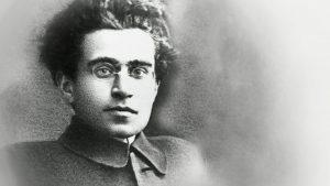 Maria Antonietta Macciocchi e Gramsci
