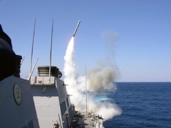 Armas químicas en Siria: Consejo de Seguridad y Estados Unidos