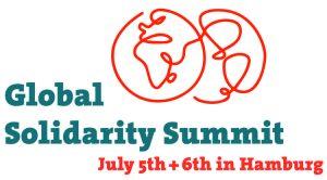 Einmischen statt zuschauen: G20-Alternativgipfel holt internationale Gäste nach Hamburg