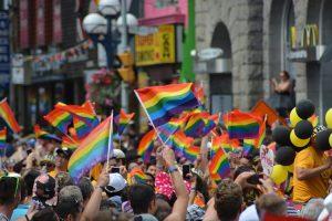 Το Thessaloniki Pride υποψήφιο για το EuroPride 2020