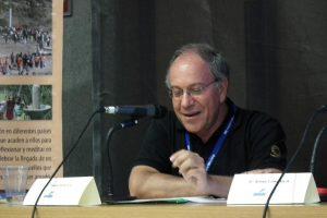 Tomás Hirsch sobre Frente Amplio, No + AFP, Piñera y la Minustah