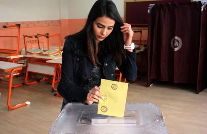 Turchia: referendum, chiusi i seggi, irregolarità e primi risultati