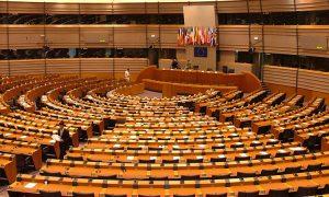 Accords commerciaux : la Cour de justice de l'Union européenne désavoue la Commission !