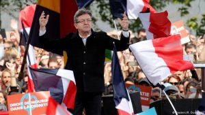 La izquierda francesa opta por el voto blanco o nulo para el balotaje