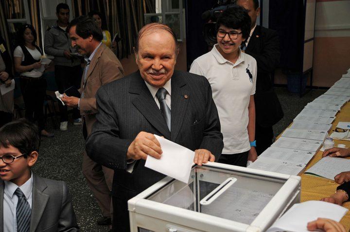 Algeria: una lettura dei risultati delle (non) elezioni legislative