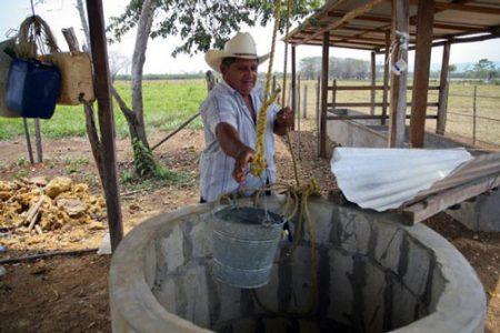 OSC llevan ante relator de la ONU caso de agua contaminada en Guanajuato