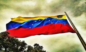 Venezuela: gli USA manovrano l'OEA per rovesciarci