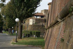 I movimenti fiorentini hanno incontrato rappresentanti Unesco
