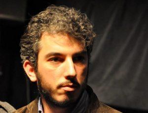 «Como periodista he denunciado los centros de inmigrantes en Europa y acabé encerrado en uno de Turquía»