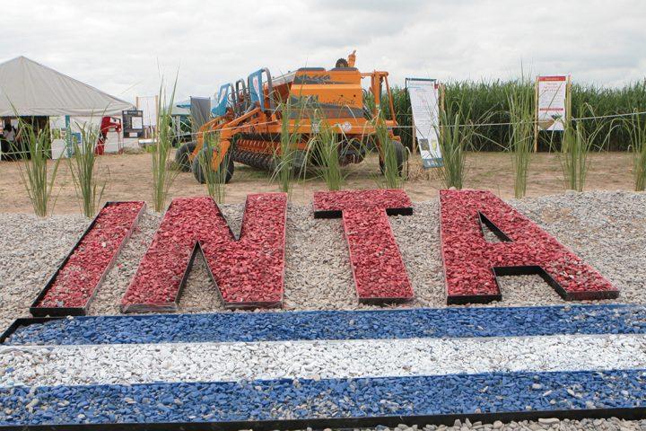 Agrocensura: el INTA prohibió utilizar la palabra «agrotóxico»
