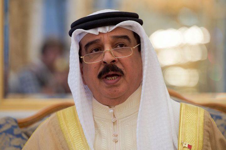 Bahraini UK based activists' families taken as hostages in Bahrain