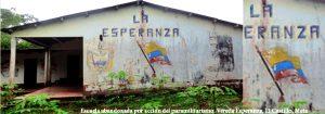 Colombie : entre paix accomplie et nouveau cycle de violences