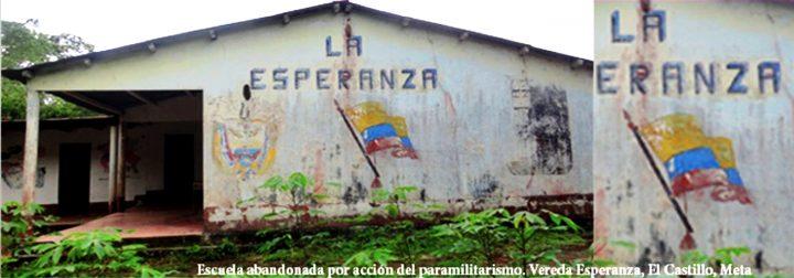 Colombia: Entre la paz completa o un nuevo ciclo de violencias