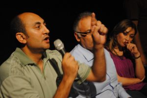Egitto, nuovo giro di vite contro gli attivisti politici