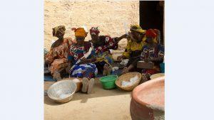 Il Burkina ha ottenuto la vittoria nella battaglia contro il cotone OGM, ma la lotta non è ancora finita